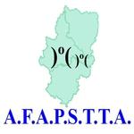 Logo AFAPSTTA