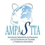 Logo AMPASTTA