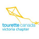 Logo Tourette Canada