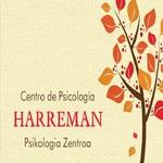 Logo Harreman