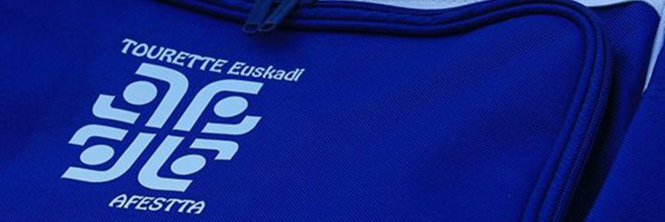 AFESTTA logo bolsa