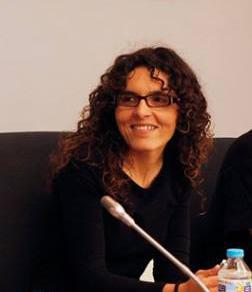 Amaya Alvarez